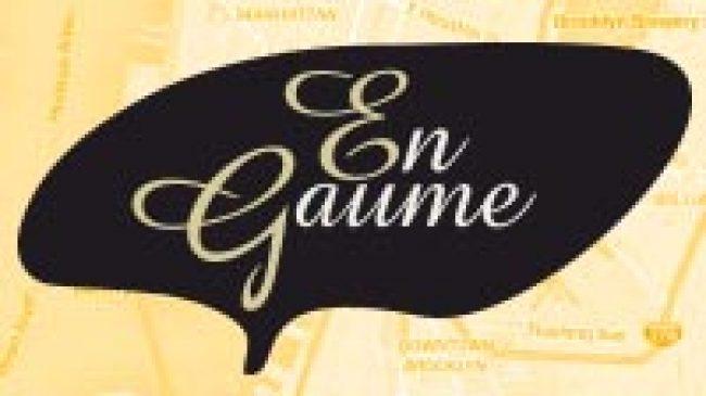 Musée Gaumais